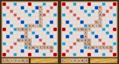 scrabble bonus crossword how to master scrabble win every 171 scrabble