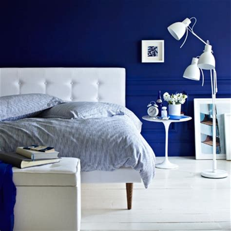 white blue color scheme blue rooms colour scheme ideas