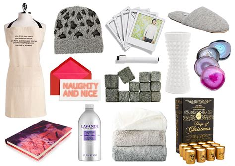 great hostess gifts 15 great hostess gifts 500 to start the