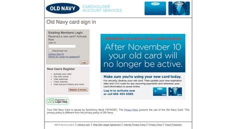 card make a payment navy credit card login