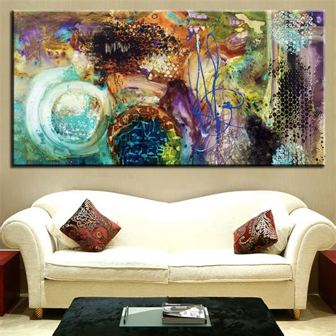 canvas paintings for rooms abstract paintings reviews shopping
