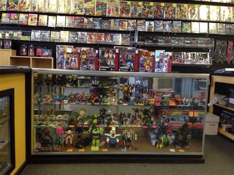 rubber st stores near me zone comic shop comic books st matthews louisville