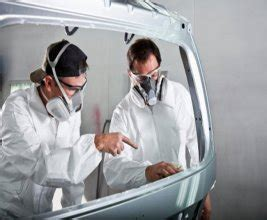 spray painter apprenticeship brisbane panel beaters brisbane brisbane panel and paint repair