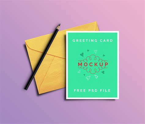 greeting card greeting cards printing cheap custom greeting card usa
