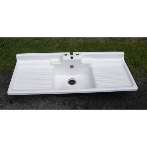 cheap kitchen sinks for sale kitchen sinks for sale finest copper kitchen sinks for