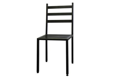steel dining chair steel dining chair 1 omero home