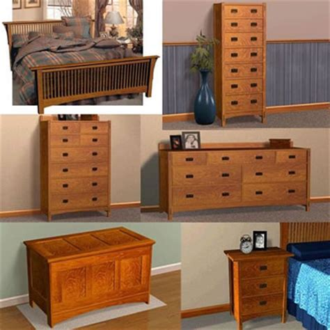 bedroom furniture woodworking plans shop all woodworking plans mission style bedroom furniture