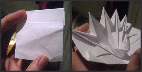 how to make a origami pop up card origami peacock pop up card by musicmixer112 on deviantart