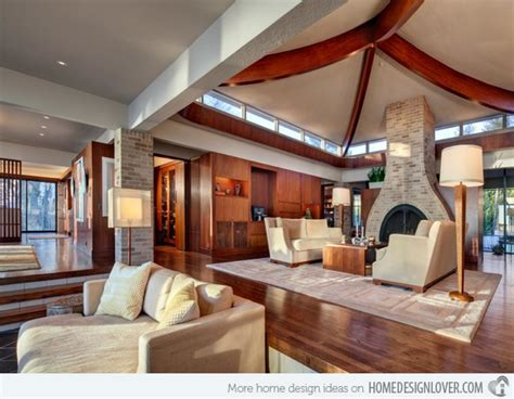 interior design decorating for your home fabulous ideas for large living room greenvirals style