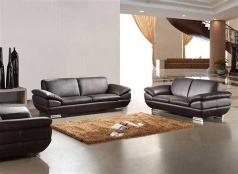 leather sofas italian italian designer leather sofa sofa design