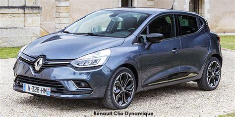 Renault Clio Price by Renault Clio Price Renault Clio 2017 2018 Prices And Specs