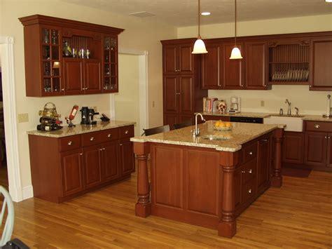 kitchen cabinets countertops kitchen quartz countertops with oak cabinets cabinets with