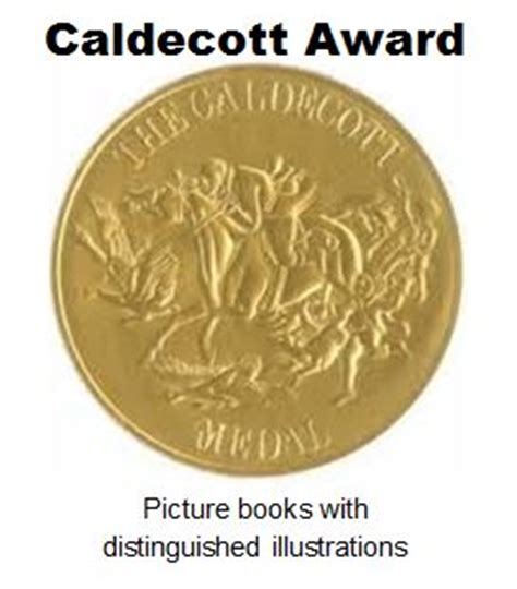 caldecott medal picture books just what do those awards storytime anyday
