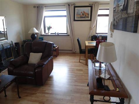 alquiler habitacion dublin apartamento 2 habitaciones a 15 min del centro de dublin