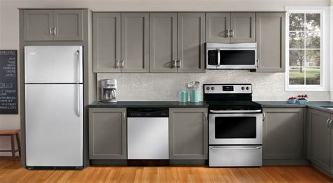 white appliance kitchen ideas comparing kitchen appliance insurance buying brains