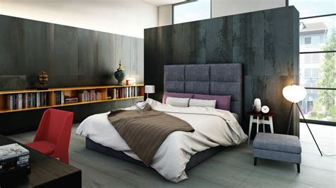 wall texture designs for bedroom 15 awesome wall texture for your bedroom decorating ideas