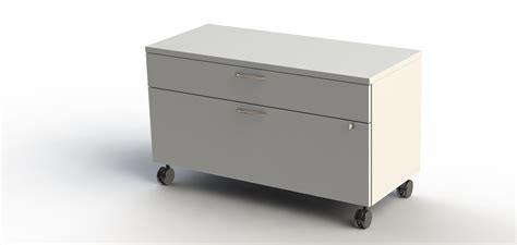 single drawer lateral file cabinet file cabinets glamorous single drawer lateral file