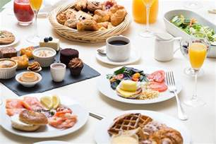 buffet brunch nyc best buffet restaurants in nyc for unlimited brunch or dinner