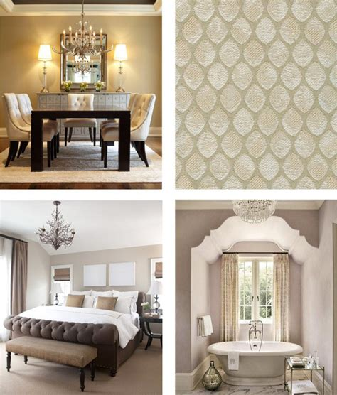 pantone home and interiors 2017 interior color trends for 2017 ideas pantone home and