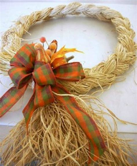 raffia crafts projects 25 best ideas about raffia crafts on