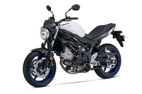 Sv650 Suzuki by 2017 Suzuki Sv650 Motorcycles Gainesville