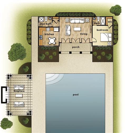 entertaining house plans house plans for entertaining 28 images house plans