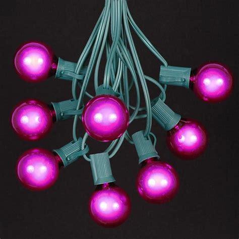 novelty outdoor lights novelty string lights outdoor aliexpress buy novelty