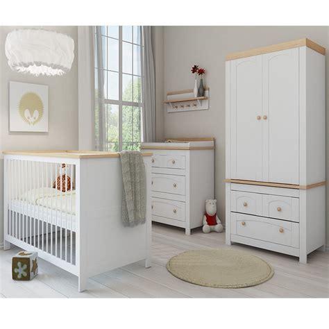 ikea baby bedroom furniture delightful baby bedroom furniture sets ikea decoration