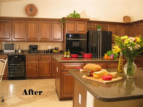 cost for kitchen cabinets cost of kitchen cabinets affordable average kitchen
