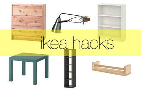 how to recycle ikea furniture recycled diy how to build a bookshelf recycling an