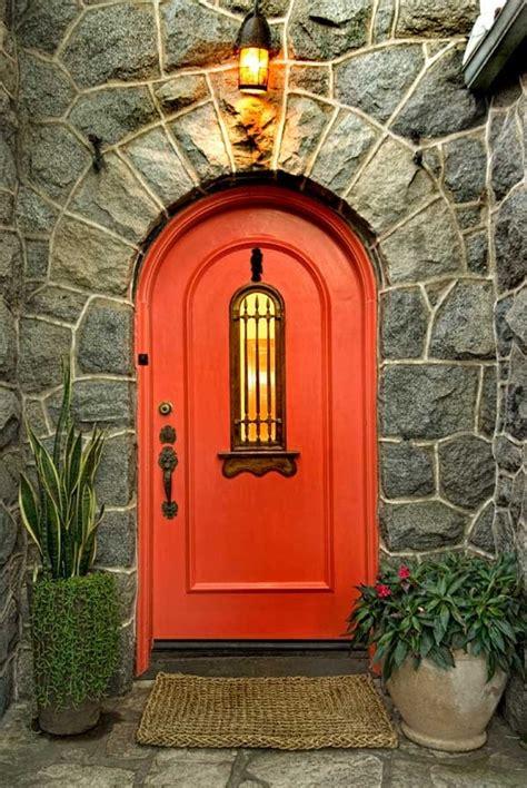 cool door shut the front door design pulpdesign pulp