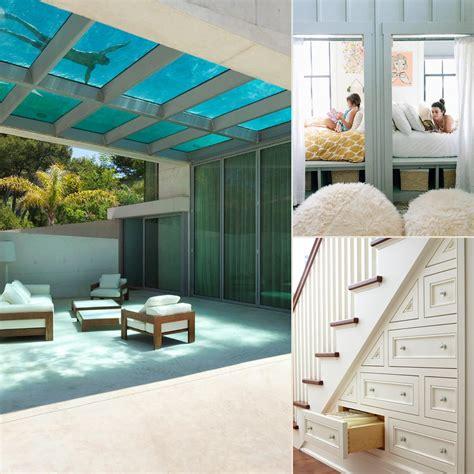 cool home design ideas cool home renovation ideas popsugar home