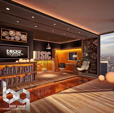 themed interior design themed bedroom interior design ideas