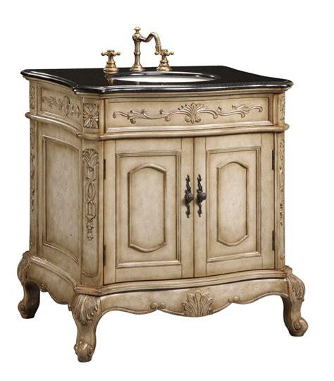 30 bathroom vanity with sink 30 inch single sink furniture style bathroom vanity with