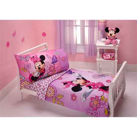 minnie mouse bedroom set toddler interior and bedroom minnie mouse bathroom decor