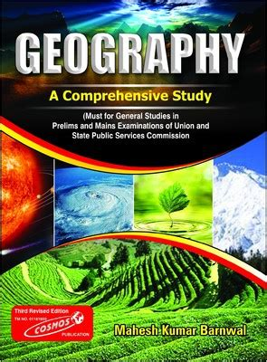 geography picture books buy geography a comprehensive study 3rd edition at