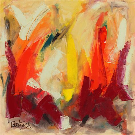 acrylic painting pictures abstract 61 by lynne taetzsch acrylic painting