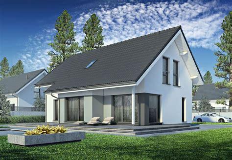 Dan Wood Haus Kaufen by Die Besten 25 Mehrgenerationenhaus Ideen Auf