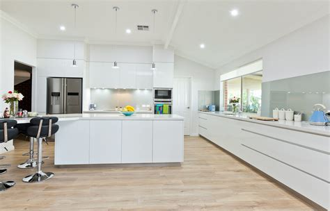 kitchen designer perth kitchen renovation design perth kitchen design perth