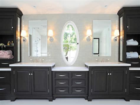 bathroom vanities with side cabinets bathroom vanities with side cabinets best home design 2018