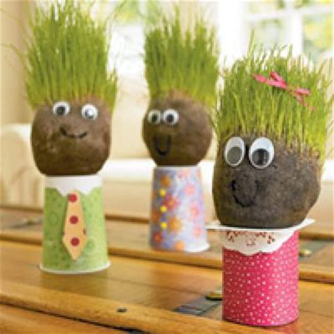 earth day recycled crafts for 26 earth day crafts and free printables for