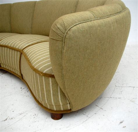 kidney shaped sofa retro kidney shaped sofa all about house design