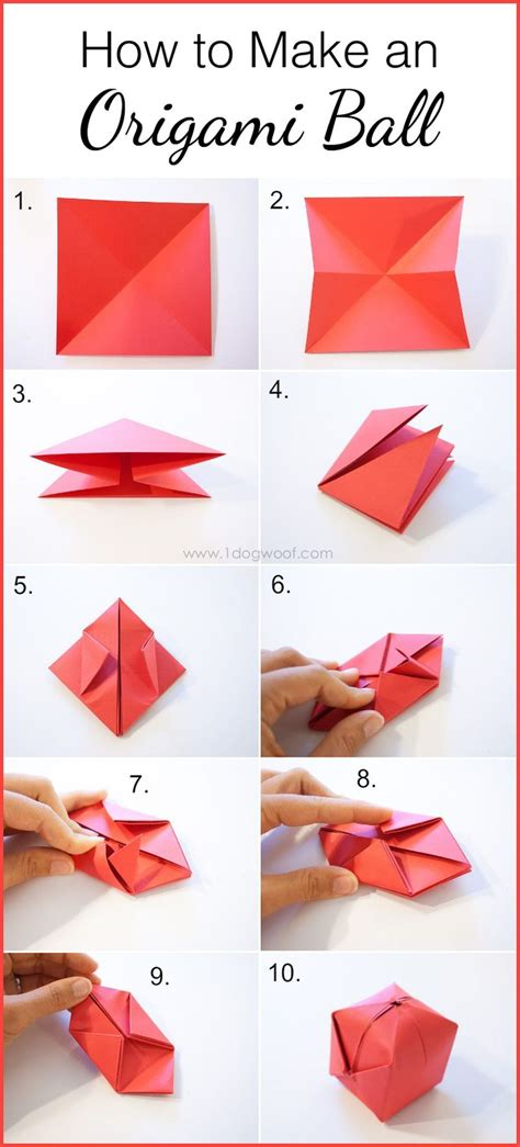 how to make an origami s 25 best ideas about origami balloon on