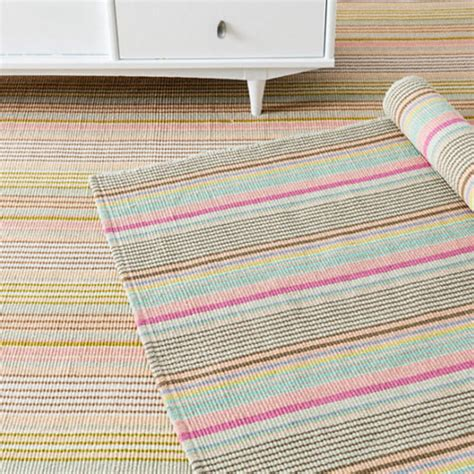 dash and albert outdoor rug dash and albert neapolitan indoor outdoor rug ships free