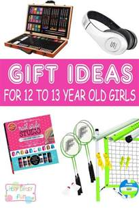 cool gifts for 12 year olds best gifts for 12 year in 2017 birthdays