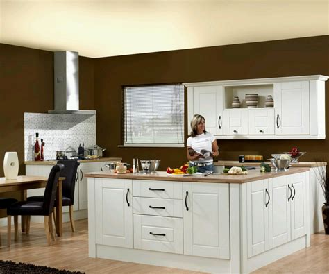 new design of kitchen new home designs modern homes ultra modern