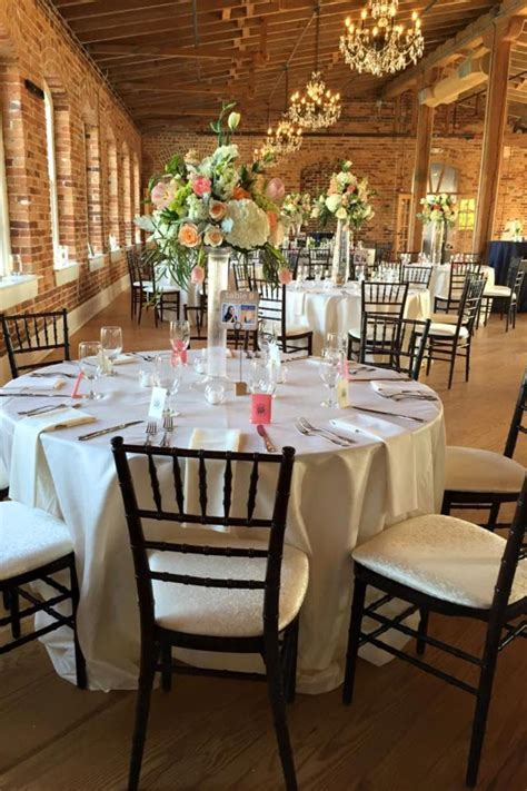 knitting mill knitting mill weddings get prices for wedding