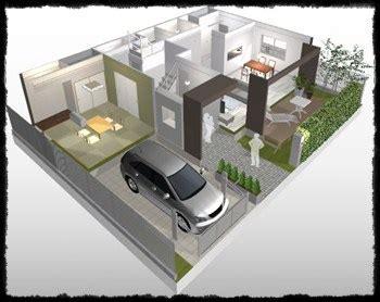 myhome 3d my home design harmonic sound dtmや写真についての情報ブログ