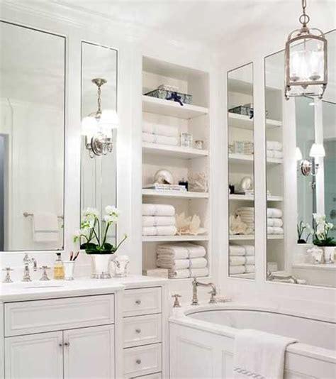 all white bathroom ideas design white on white bathroom ideas modern house