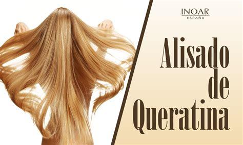 cadenas queratinicas claves para cuidar un cabello rizado blog peluquer 237 a